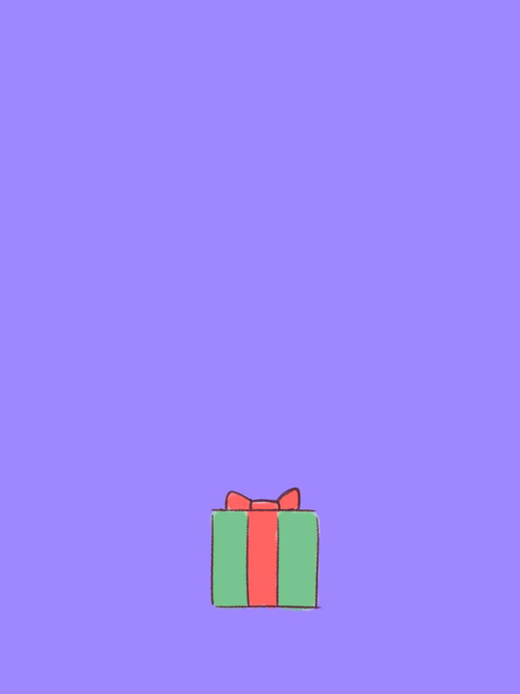 พักเบรค - The box series