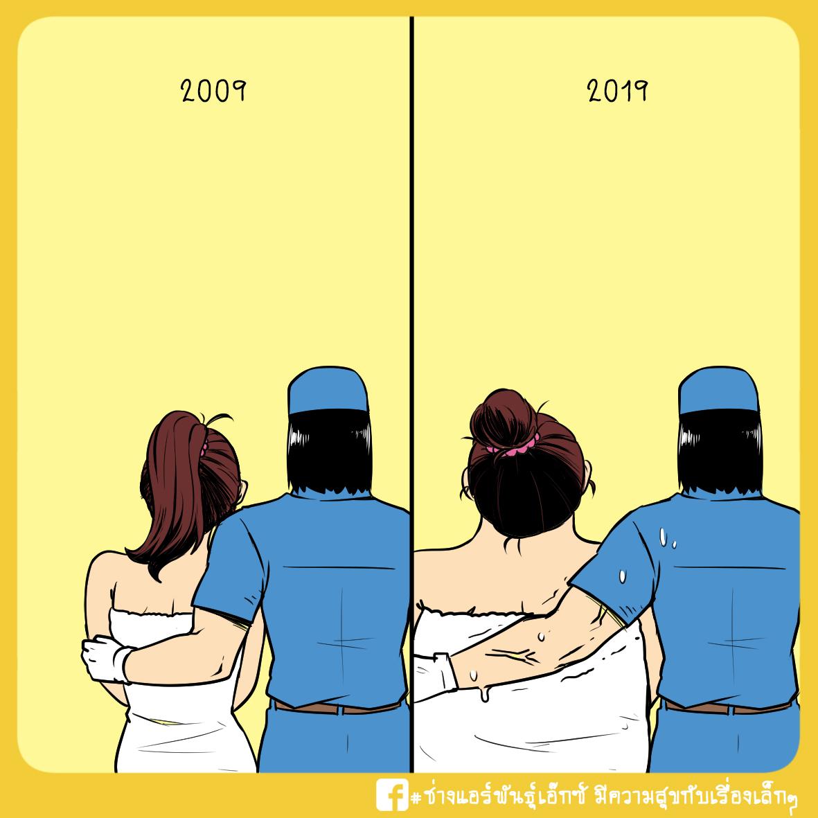 10ปี2 - 10ปี2