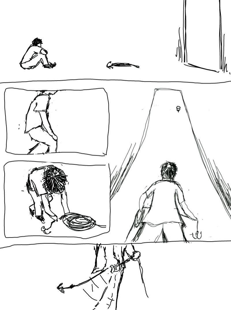 ตามใจ - [2013] *click*