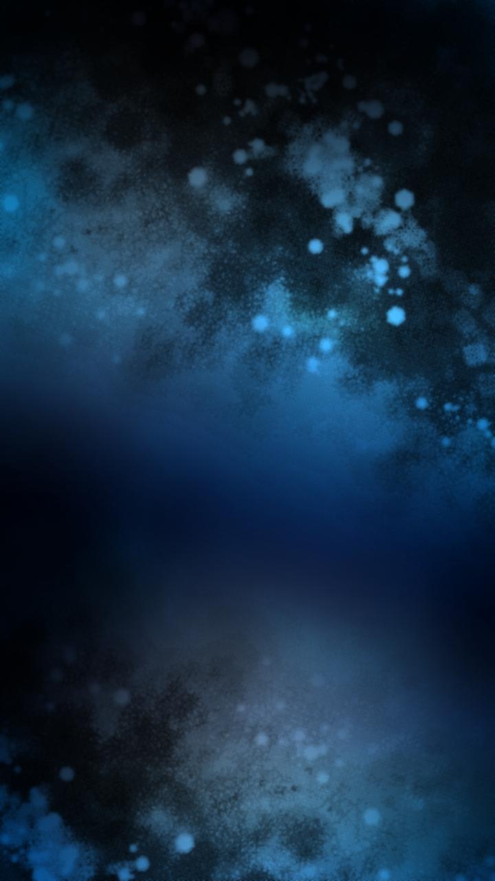กาแล็กติกา - ep:1หลุมแดง  คำสัญญา