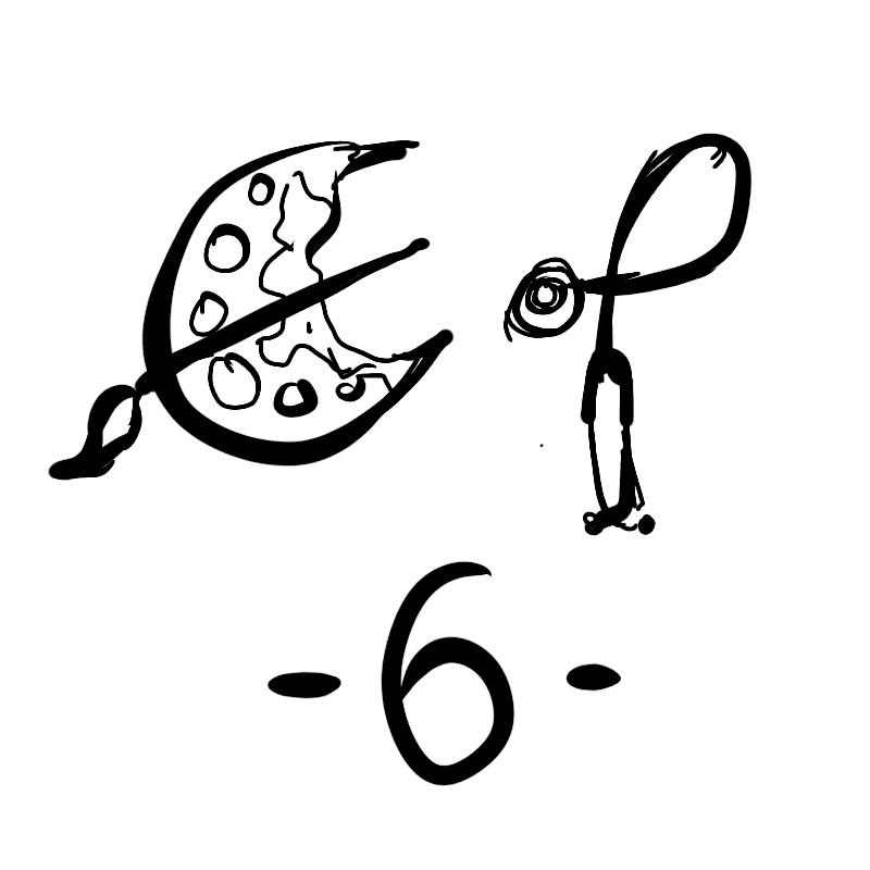 Ep.6 - เวลา-เรียนรู้