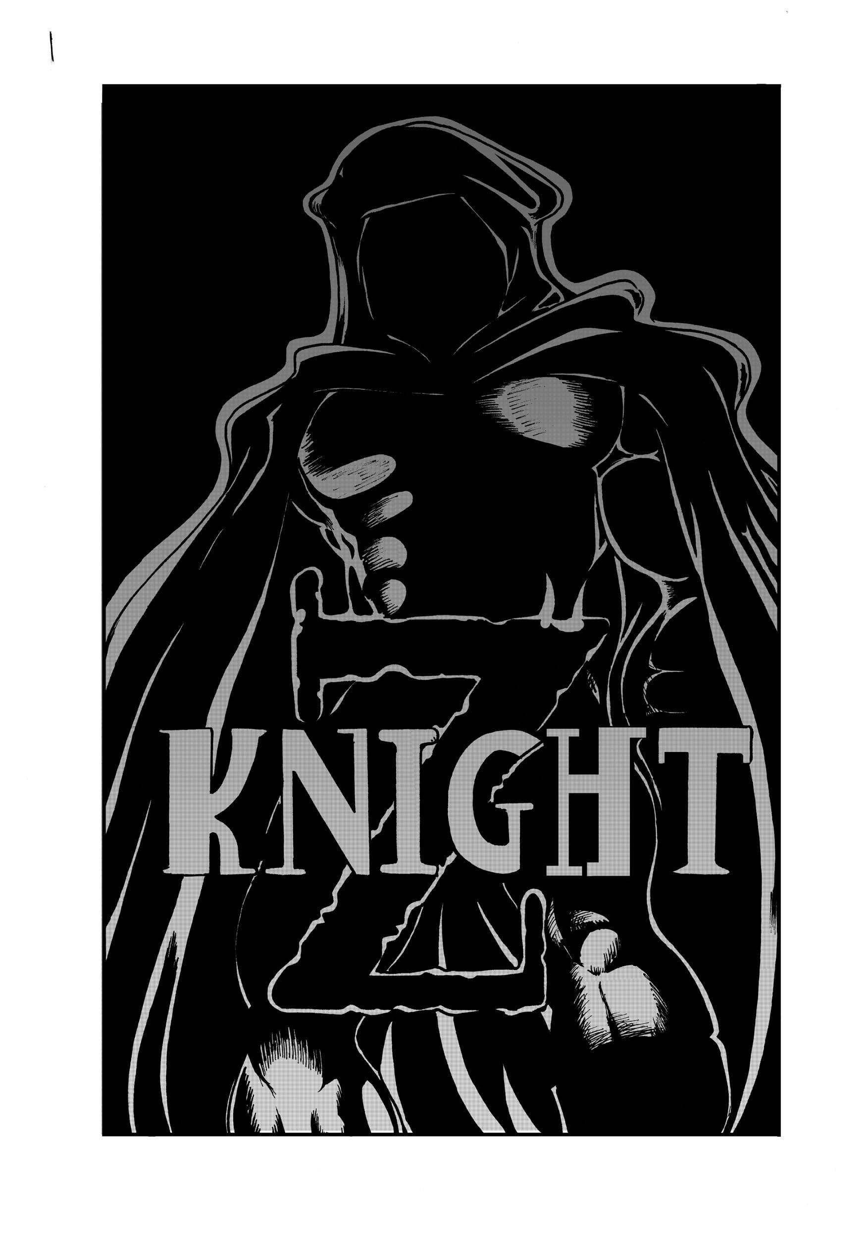 บทที่  2 - Z-Knight