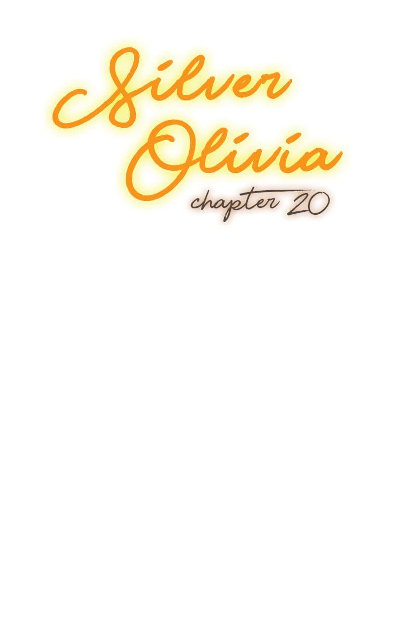 chapter 20 - กลับด้วยสิ