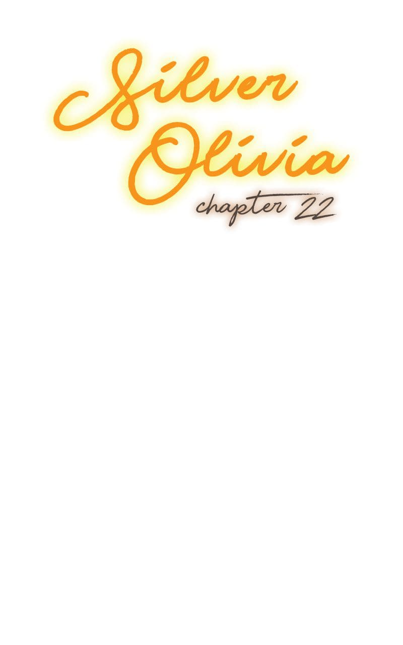 chapter 22 - เปลี่ยนกัน