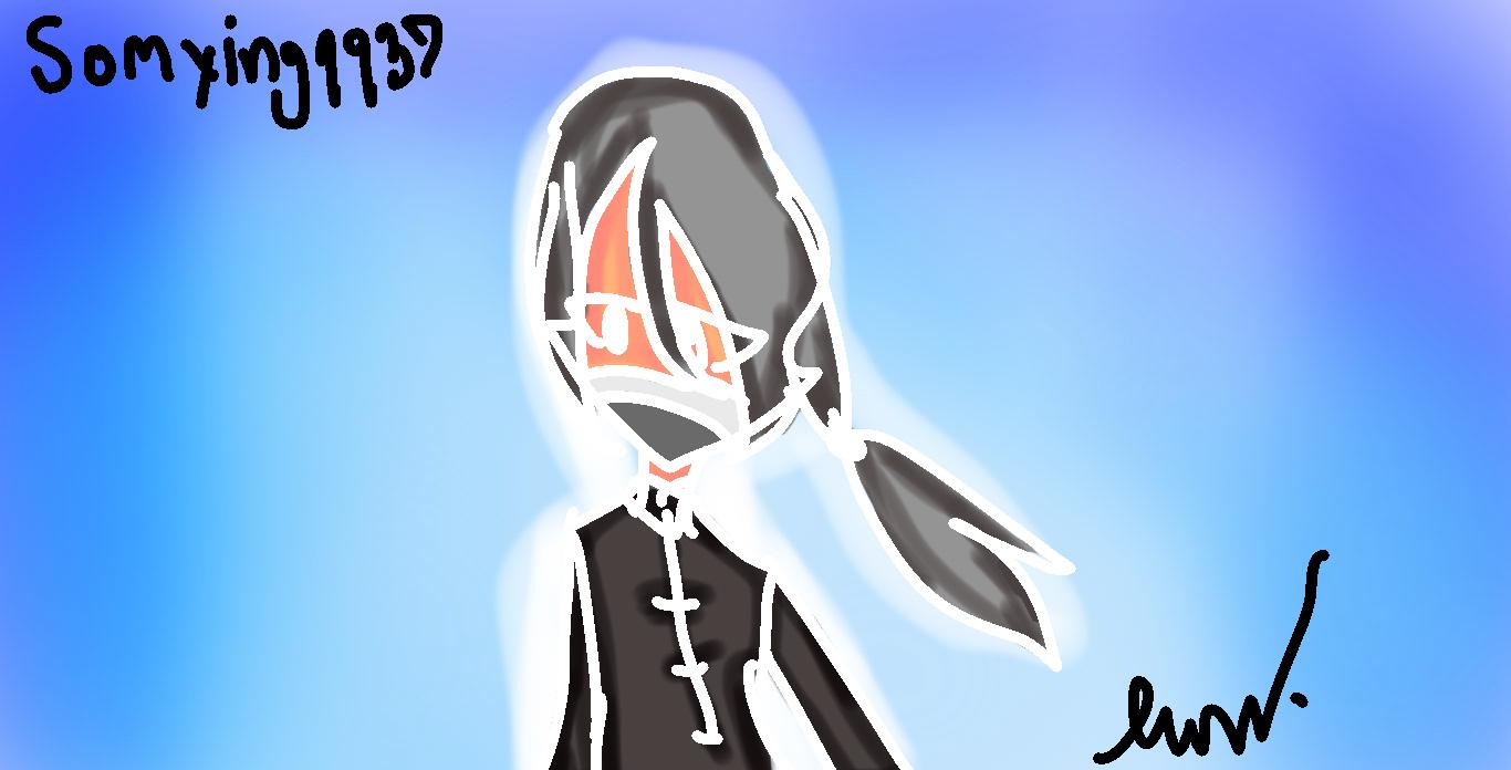 คาล - 12