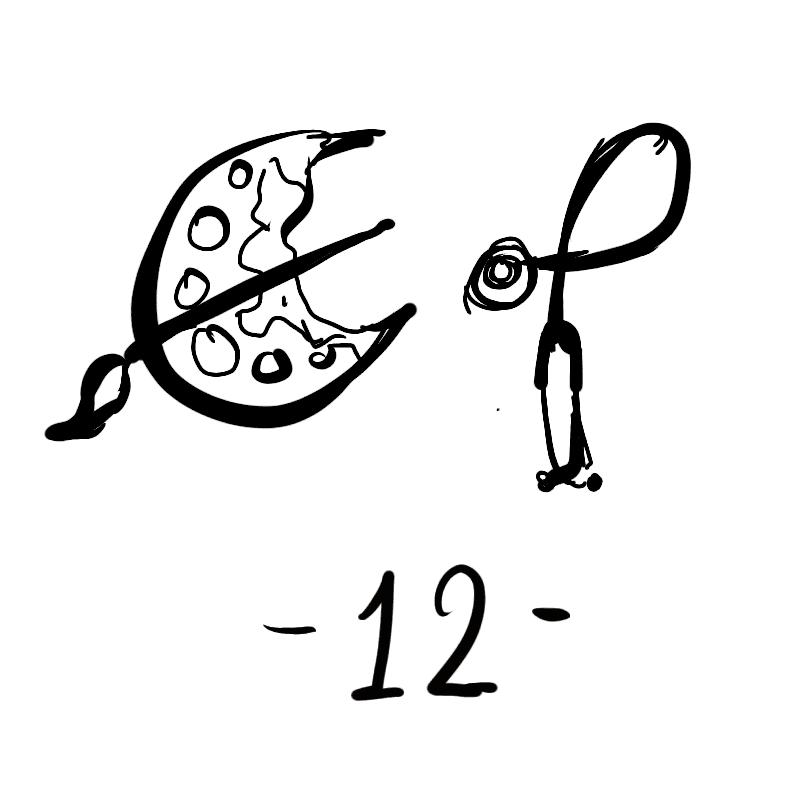 Ep.12 - เวลา-ทำงาน