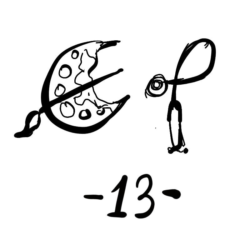 Ep.13 - เวลา-ใกล้