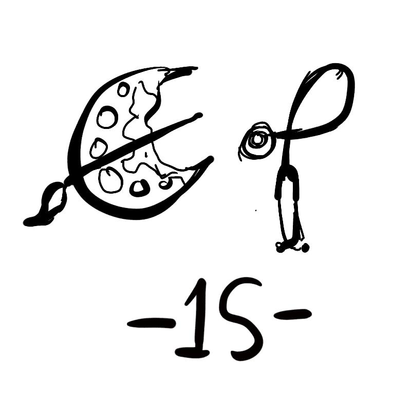 Ep.15 - เวลา-แสดงละคร