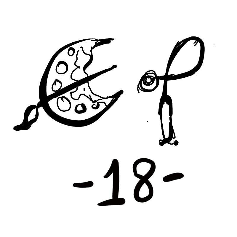 Ep.18 - เวลา-ยอมรับ