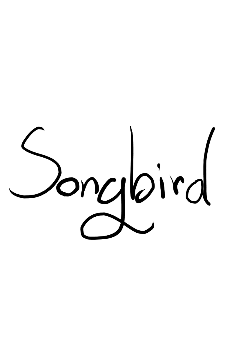 Songbird - 03