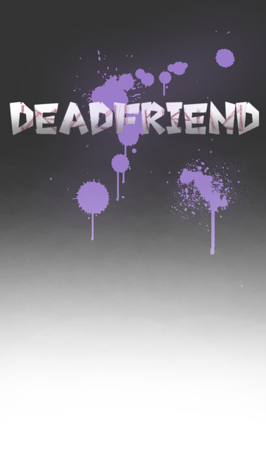 DeadFriend - 7 ว่าด้วยเรื่อง