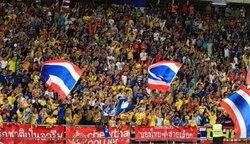 โค้งคารวะแฟนไทย