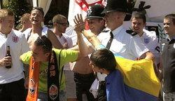 ตำรวจผู้ดีเชื่อมีแก๊งค์สิงโตเทียมในยูโร
