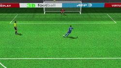 คลิป อิตาลี ชนะจุดโทษ อังกฤษ 4-2 (4-2)