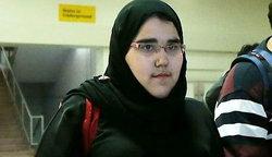 ส.ยูโดโลกยันห้ามสตรีมุสลิมสวมฮิญาบบู๊