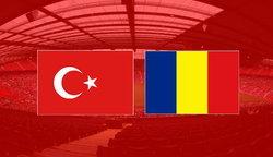 วิเคราะห์บอล : ตุรกี-โรมาเนีย