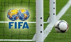 เลิกดื้อ!ฟีฟ่ายอมใช้โกลไลน์ในบอลโลก