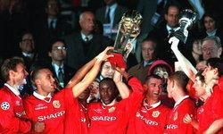 เซอร์ยกทีมชุดปัจจุบันดีกว่าปีชุด 3 แชมป์ 1999+คลิป