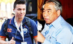 ดร.วิชิตอึกอัก ชัปปุยส์ โควต้าแข้งไทยหรือต่างชาติ