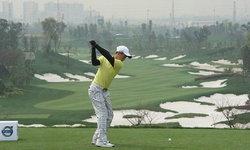 เจ้าหนูจีนวัย 12 สร้างประวัติศาสตร์ อายุน้อยสุดผ่านคัดเลือกตีกอล์ฟยูโรเปี้ยน ทัวร์