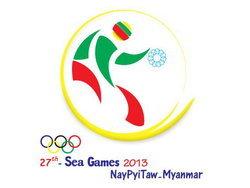 พม่ายันขายลิขสิทธิ์ถ่ายSea gamesกีฬาสากล16ชนิด