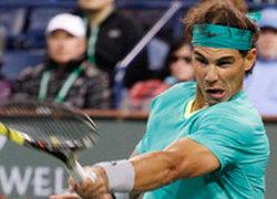 ตำนานนักเทนนิสยกนาดาลเก่งสุดคอร์ตดิน