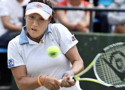 แฟนเทนนิสโลกร่วมชื่นชมสปิริตแทมมี่
