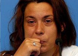 ช็อค!สุดยอดนักเทนนิสหญิงฝรั่งเศสลั่นลาออก