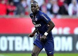 สื่อฝรั่งเศสเผยโมโม่ซิสโซโก้เล็งย้ายไปทีมพรีเมียร์ลีก