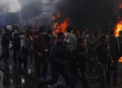 กลุ่มภราดรฯอียิปต์ประกาศชุมนุมประท้วงต่อ
