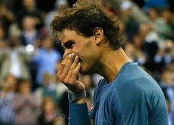 อากัสซีเชื่อนาดาลนักเทนนิสที่ดีสุดตลอดกาล