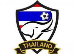 แข้ง19ปีไทยพ่ายเกาหลีเหนือ0-2วืดแชมป์กลุ่ม