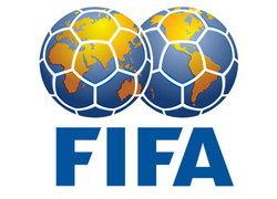 ฟีฟ่าเตรียมประกบคู่เพลย์ออฟบอลโลกโซนยุโรป