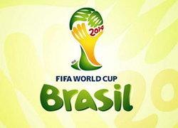 ฟีฟ่าแบโผ4โถจับสลากฟุตบอลโลกศุกร์นี้