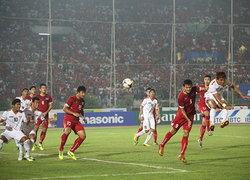 ติดตามซีเกมส์2013!แข้งไทยเจ๊าเจ้าภาพ1-1,ไทยนำ33ทอง
