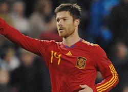 สื่อสเปนเผยอลอนโซ่อาจย้ายซบเชลซีปีใหม่
