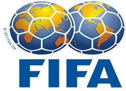 FIFAออกกฏห้ามโชว์ข้อความใต้ชุดแข่งบังคับใช้มิย.