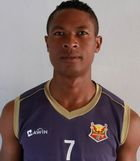 Martin Njiva Rakotoharimalala (Thailand Premier League 2018)