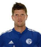 คลาส แยน ฮุนเตลาร์ (Bundesliga 2013-2014)