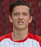 มิชาเอล เกรกอริทช์ (Bundesliga 2017-2018)