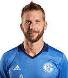 กุยโด้ เบิร์กสตัลเลอร์ (Bundesliga 2017-2018)