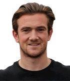 Jack Marriott (England League One 2017-2018)