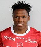 Lebo Mothiba (France Ligue 2 2017-2018)