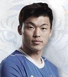 Lee Jong Ho (Korea League Classic 2017)