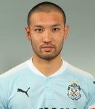 Kengo Kawamata (Japanese J-League Division 1 2017)