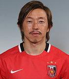 Ishihara Naoki (Japanese J-League Division 1 2017)
