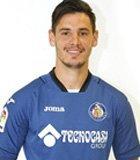 Paul Viore Anton (Romania - Divizia A 2017-2018)