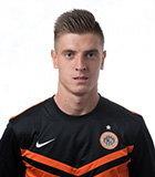 Krzysztof Piatek (Poland Division 1 2017-2018)