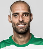 Flavio Emanuel Lopes Paixao (Poland Division 1 2017-2018)