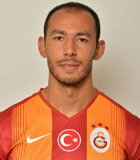 Umut Bulut (Turkey Super Lig 2017-2018)